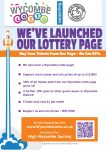 Wycombe Lotto